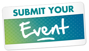 submit-your-event-1