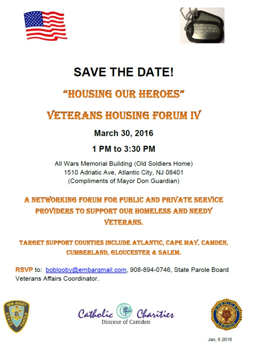 veteransforum