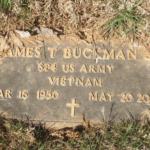 buckmangrave1