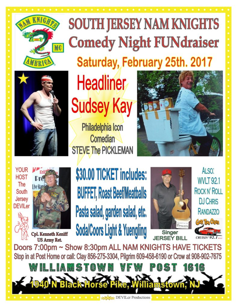 comedy-flyer-nam-knights