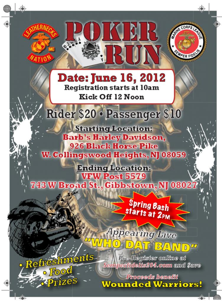9aa87bd88 06 16 2012  Leathernecks MC Poker Run and Spring Bash