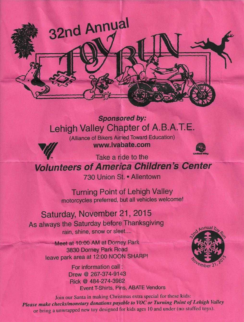 Speed dating events in the lehigh valley