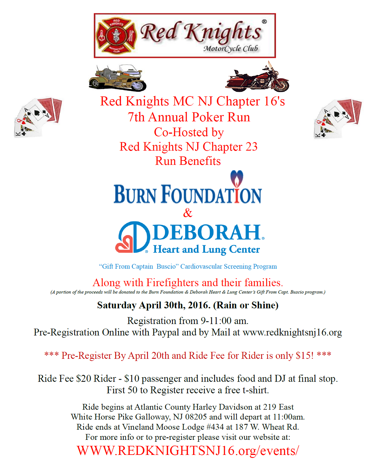 2016_Apr_30_Red-Knights-MC-NJ-Chapter-16-s-7th-Annual-Poker-Run.Galloway-NewJersey_5813 (1)
