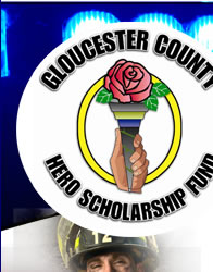 gloucester-county-hero_r2_c1