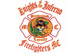 6th Annual Beef & Beer - Knights of Inferno MC