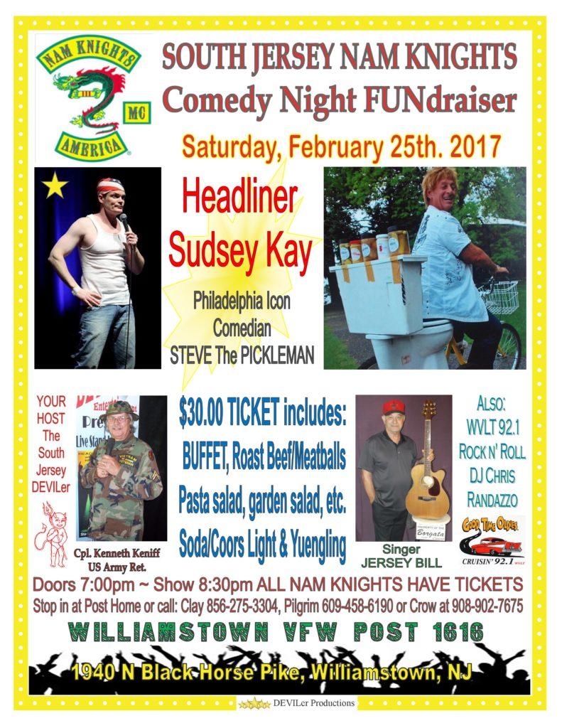 comedy-flyer-nam-knights