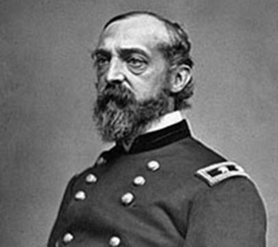 General Meade Birthday Celebration