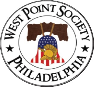 West Point Founders Day 2017 - ALL ARE WELCOME!