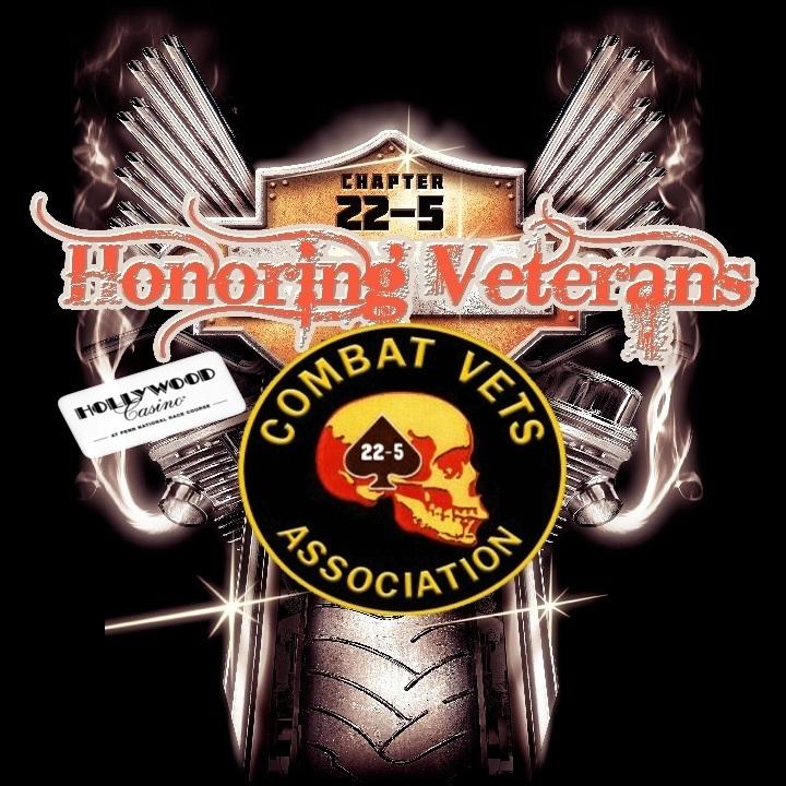 Honoring Veterans -Raise the Roof