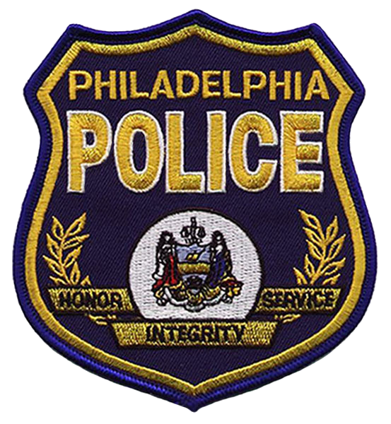 Philadelphia Police Accepting Applications