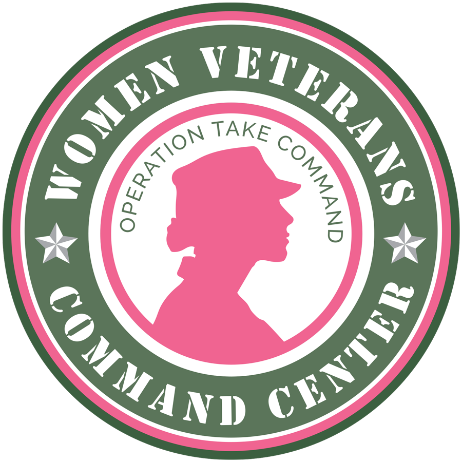 Women Veterans Command Center Grand Opening Celebration!!!