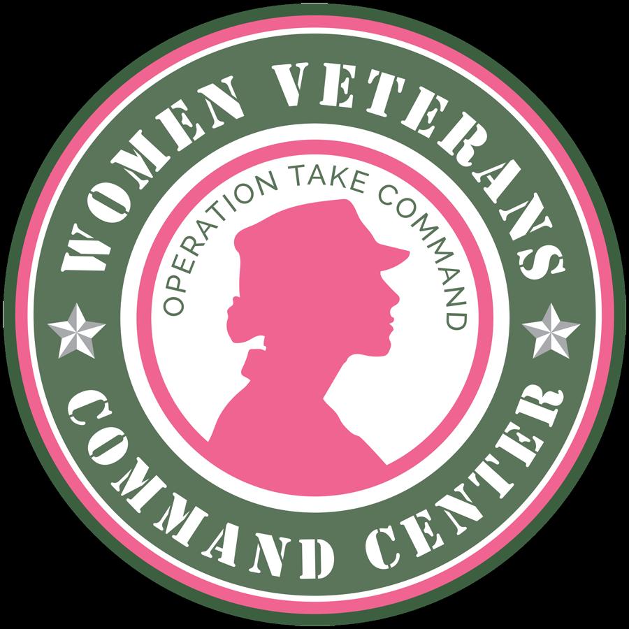 Women Veterans Command Center Grand Opening Celebration!!!
