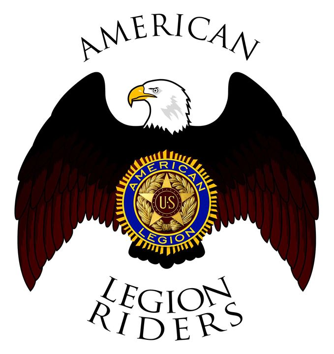 American Legion Open House/Bike Night